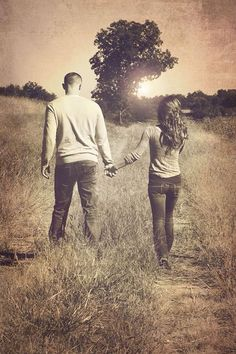 I'd spend the entire day in your arms if I could. The times shared with you are the most precious moments of my life. https://www.millionairematch.com/guest?tid=dma  #millionairedating #millionairematch #top5millionairedating #millionaire #sexymillionairedating #dateamillionaire #dateamillionairewoman #millionairematchmaker #millionaireclub #millionairementor #datenight #millionairedatingsites #match #onlinedating #dating #datingtips #datingsite #wealthymen #wealthywomen #seekingmillionaire