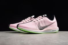 arrives 2d32b 17a1b 33 Best Nike Air Zoom Pegasus 35 images in 2019
