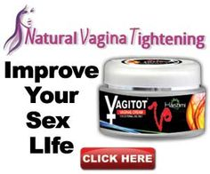 Tighten your Vagina naturally with VAGITOT Vagina Tightening Cream For Women. It will Tighten Vagina safe and fast. Natural Vagina Tightening Treatment is the healthiest, safe and secure way to Tighten your Vagina. Health And Wellness, Health And Beauty, Post Free Ads, Natural Herbs, Health Problems, Improve Yourself, How Are You Feeling, Female, Health Products