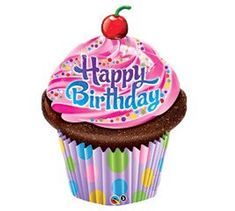 Birthday Pictures For Facebook, Happy Birthday Pictures, Happy Birthday Messages, Happy Birthday Greetings, Birthday Quotes, Birthday Ideas, Happy Birthday Kuchen, Happy Birthday Cupcakes, Happy Birthday Balloons