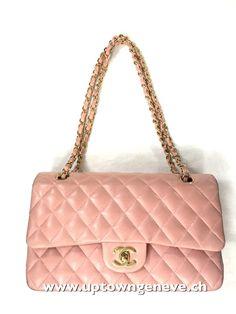 d2439b445f5b UPTOWN Genève - luxury   designer consignment