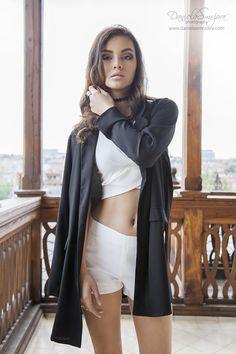 #sexy #model #girl #vindy #hot #czech #fashion #styling #trends #2016 #brunette  #photo #makeup #body #skinny #prague #photo #color #photographer #danielasmrzovaphotography #inspiraton #perfect  #stylist  Website: www.danielasmrzova.com