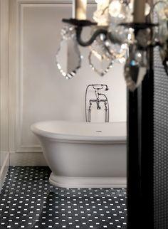 E Commerce Arredo Bagno.37 Fantastiche Immagini Su Arredo Design Bath Room Washroom E