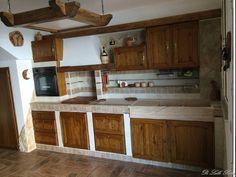lavandino lavello lavabo cucina in pietra 2 vasche | eBay