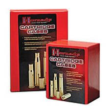 I love the old School Rounds like the 300 Savage ~ Hornady 300 Savage Reloading Brass (Box of 50)