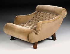 Designed By Adolf Loos C. 1906,