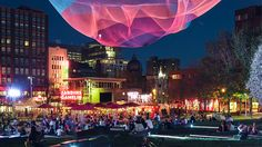 """Montreal Is Opening A """"Beer Garden"""" This Summer End Of Summer, Summer Baby, Urban Agriculture, Mood Images, Good Dates, Free In, Beer Garden, Free Things To Do, Canada Travel"""