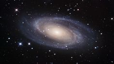 www.hd space | Space Wallpapers