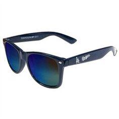 #Siskiyou Gifts           #ApparelApparel Accessories                         #Angeles #Dodgers #Wayfarer #Sunglasses             Los Angeles Dodgers Wayfarer Sunglasses                                       http://www.snaproduct.com/product.aspx?PID=7238962