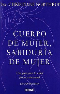La vida inmortal de henrietta lacks un libro de rebecca skloot libro recomendado cuerpo de mujer sabidura de mujer una fandeluxe Image collections
