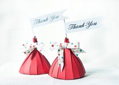 Favour boxes by Fanni - template & tutorial, free template, printable box, favour gift