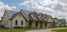 Best Burnished Slate Metal Roof Houses Metal Roof House 400 x 300