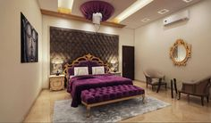 Indian-Bedroom-Designs-15.jpg (1190×698)