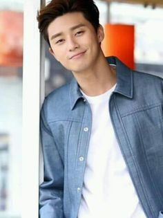 Korean Actresses, Korean Actors, Park Seo Jun, Seo Joon, Cute Guys, Kdrama, Handsome, Kpop, Photoshoot