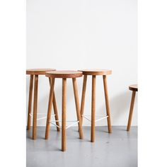 Pop & Scott bar stools. Our 20% off online purchases over $2000 finishes this Friday. If you don't want to miss out and have any enquiries email us. Thank you for all your support and 's to the peeps who will be receiving beautiful furniture from the sale. More celebrating to be had very soon #showroomcomingsoon #email poppy@popandscott.com or julia@popandscott.com
