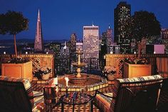 Luxury+Hotels+In+San+Francisco | Union Square San Francisco Hotels Luxury Hotels In San Francisco ...