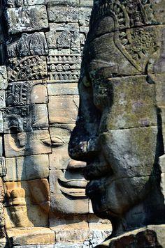 http://www.greeneratravel.com/ Siem Reap Tours- Cambodia Tour Operator Siem Reap, Angkor, Cambodia - DONE