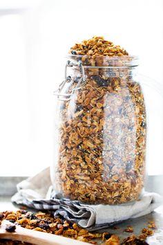 Peanut Butter Thumbprint Cookies, Going Vegan, Plant Based Recipes, Fudge, Healthy Snacks, Vegan Recipes, Brunch, Low Carb, Breakfast