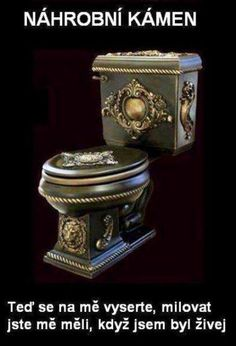 renaissance kitchen and bath Gothic Furniture, Cool Furniture, Toilet Art, Toilette Design, Gothic Interior, Interior Design, Goth Home Decor, Gothic House, Gothic Mansion