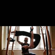this shiz is for real Body Movement, Pilates, Feel Good, Exercise, Workout, Heart Rate, Feelings, Inspire, Inspiration