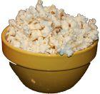 Budget101.com - - Make Your Own Microwave Popcorn | Do It Yourself Microwave Popcorn Recipe | Gourmet Popcorn Recipes