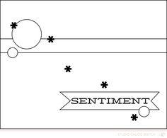 Sunday Sketch 102013  Renae - Scrapbooking Kits, Paper & Supplies, Ideas & More at StudioCalico.com!