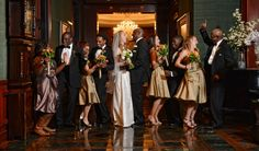 Wedding Photography » Family Photography in Midlothian | Dallas-Fort Worth Wedding Photographer