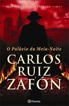 O Príncipe da Neblina Trilogia da Neblina Vol 1, Carlos Ruiz Zafón - . Compre o seu livro na Fnac.pt