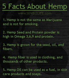 Join the hemp revolution, only $15 to reserve your spot! Visit www.hempsoul.net for more info. CBD rich hemp lifestyle products, legal in ALL 50 states. #hemp #cbd #cbd oil