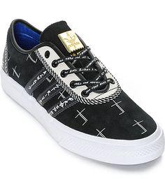7be611400cf1 Trap Lord x adidas Adi Ease A AP Ferg Shoes