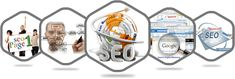 For the expert and experienced SEO experts contact SEO expert in Islamabad. They are surely one of the high reputable SEO experts across Pakistan.