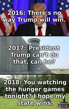 15 Best Of The Best Donald Trump Memes » OMGshots.com