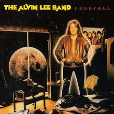 Shop Free Fall [Germany Bonus Tracks] [CD] at Best Buy. Find low everyday prices and buy online for delivery or in-store pick-up. Best Country Music, Country Music Videos, Country Music Artists, Alvin Lee, Music Websites, Jon Lord, Cool Things To Buy, Stuff To Buy, Special Guest