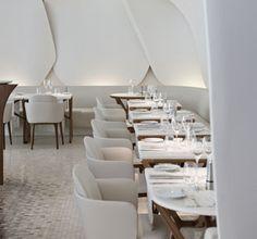 Hôtel luxe Paris : Le Japon à l'honneur au Mandarin Oriental Paris