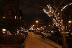 Newbury Street 070 Newbury Park, Newbury Street, Street View