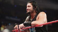 ¿Convertirá Reigns el combate en Clash of Champions en una Lucha de Triple…