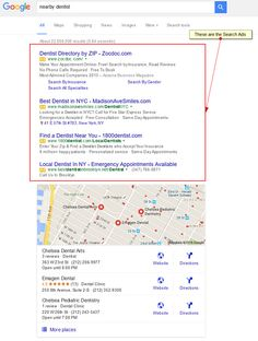8 Steps For Building A Profitable Google AdWords Display Campaign