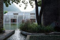 vector-architects-horizontal-space-design-chen-hao-su-shengliang-alila-yangshuo.jpg (1600×1068)
