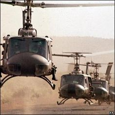 military_helicopters-13407.jpg 300×300 pixels