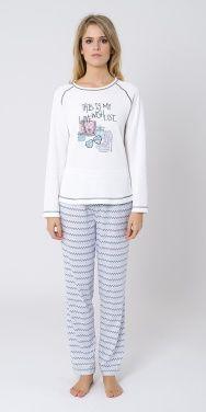 Pijama_Mujer_LOHE.