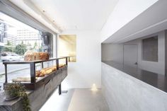 panscape osaka; remodelista (also includes coffee shop recommendation)