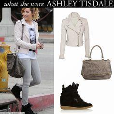 AshleyTisdale 8