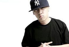 Dok2 (이준경) - Lee Joon Kyung
