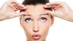 Resultado de imagen para masajes facial antiarrugas