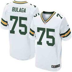http://www.nflbravojerseys.co/Nike-NFL-Elite/Green-Bay-Packers-/Nike-Green-Bay-Packers--75-Bryan-Bulaga-White-Elite-Jersey-39137/