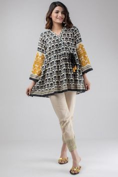 Khaadi Official Online Shopping Store for Women,Men And Kids Clothing Stylish Dress Book, Stylish Dresses For Girls, Stylish Dress Designs, Designs For Dresses, Beautiful Pakistani Dresses, Pakistani Dresses Casual, Pakistani Dress Design, Pakistani Fashion Party Wear, Indian Fashion Dresses