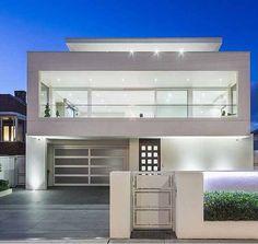 Modern Looking Real Estate Design Let me be YOUR Realtor  For more Home 10 Marla Modern Home Design 3D Front Elevation  Lahore  Pakistan  . Exterior Design Of Small Houses In Pakistan. Home Design Ideas