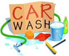 Image result for car wash clipart
