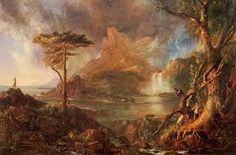 Thomas Cole - Google Search