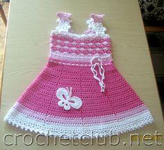 http://crochetclub.net/blog/wp-content/uploads/2011/04/sarafanchik_i_shapochka_dlya_devochki.jpg